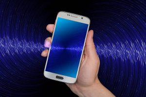 Handyüberwachung - Abhören und Ortung von Mobiltelefonen