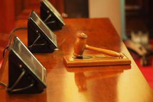 Wegweisendes Urteil für Arbeitgeber im Bereich Mitarbeiterüberwachung
