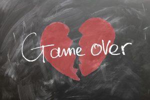 Trennungsunterhalt: Verlassen und abgezockt?