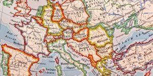 Ermittlungen in Europa – Detektei Schütt