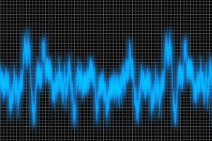Audioforensik – Gelauscht aber nichts zu hören?